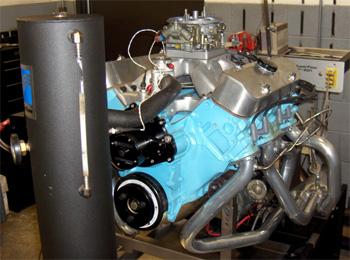 Engines automotive machine service milwaukee wisconsin custom ams dyno testing 455 pontiac publicscrutiny Images